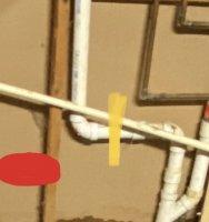 8B833CFF-888C-41DF-AB4E-0F0EC87289A1.jpeg