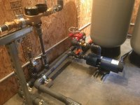 CSV3 with booster pump.jpeg