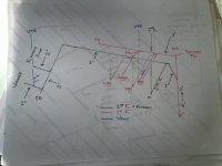 5A11BA8A-032E-43B0-B13A-C81F743AC54A.jpeg