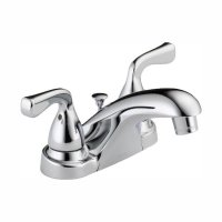 chrome-delta-centerset-bathroom-faucets-b2511lf-ppu-eco-64_600.jpg