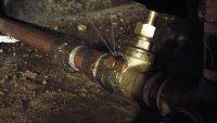 Leaky water valve 018.JPG