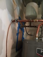 water shutoff drywall patch4.jpg