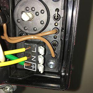 TB_wiring2