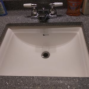 Arstar Sink