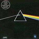 Pink Floyd DSOTM Quad.jpg