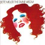 Bette Divine Miss M.jpg