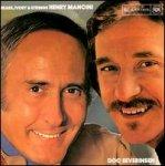 Mancini Brass Ivory & Strings.jpg