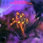 Moody Blues OTTOADA.jpg