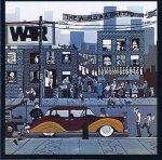 War The World Is A Ghetto.jpg