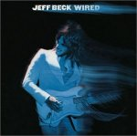 Jeff Beck Wired.jpg