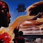 Miles Bitches Brew.jpg