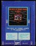 Tommy James.jpg