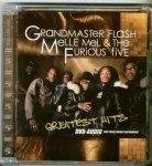 GMFlash1.jpg