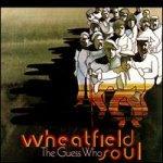 Guess Who Wheatfield Soul.jpg