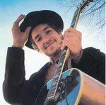 Dylan Nashville.jpg