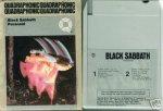 Black Sabbath Paranoid Q8.JPG