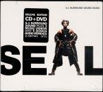 seal dual 1.jpg