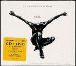 seal dual 2.jpg