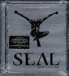 Seal Hits Standard.jpg