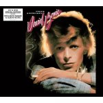 bowie - young americans.jpg