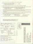 survey-b.JPG