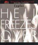 Eagles - Hell Freezes Over [DTS] - 00 - Front Cover.jpg