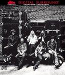 Allman Brothers - Live Fillmore DTS.jpg