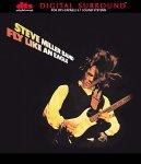 Steve Miller - Fly Like An Eagle DTS.jpg