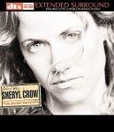 sheryl crow_globe sessions dts.jpg