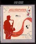Jazz Standards.jpg