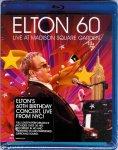 Elton Front.jpg