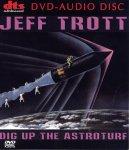 Jeff Trott sm.jpg