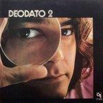 Deodato-2_b.jpg