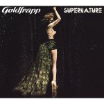 Goldfrapp-Supernature.jpg