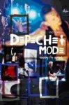 Depeche Mode Angel.jpg