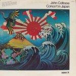 Coltrane Concert In Japan.jpg