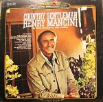 QUAD Mancini Country G.jpg