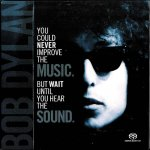 Dylan Front.jpg