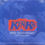 Kinks40.jpg