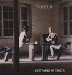 Yazoo-Upstairs-At-Erics-327095.jpg