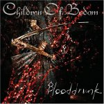 children_of_bodom-blooddrunk.jpg
