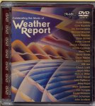 WeatherReport_Front 1.jpg