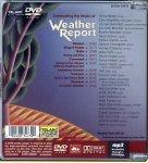 WeatherReport_Rear 1.jpg