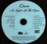 queen disc small.jpg