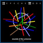 depeche_mode_sounds_of_the_universe_limited_edition_frontcover.jpg