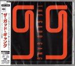 GaddGang Front.jpg