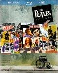 Rutles Front 600.jpg