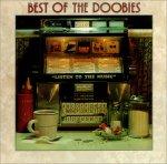 Doobie+Brothers+-+Best+Of+The+Doobies+-+LP+RECORD-199489.jpg