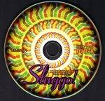 Sluggo Disc 600.jpg