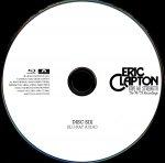 Clapton Box Disc Only.jpg
